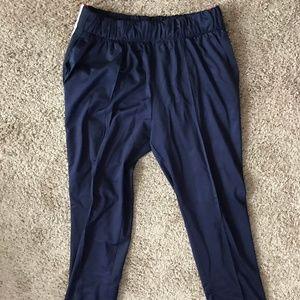 Burberry Boys Pants- Size XXL/TTG.